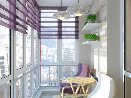 lodzhiya balkon (2)