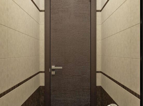 tualet s fotopechatyu (2)