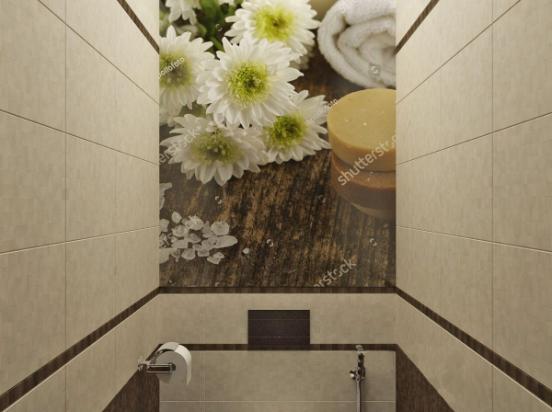 tualet s fotopechatyu