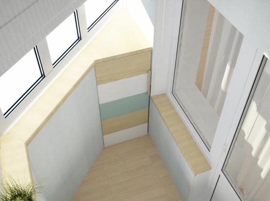 Балкон_Пестова Ю.0003