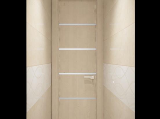 Туалет0005