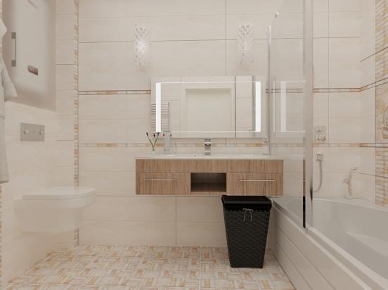 ванна11