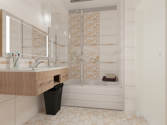 ванна44 (1)