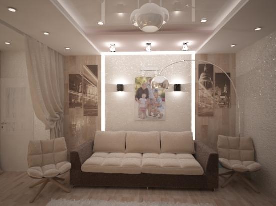 гостиная (3)