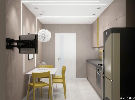 2 Кухня (1)