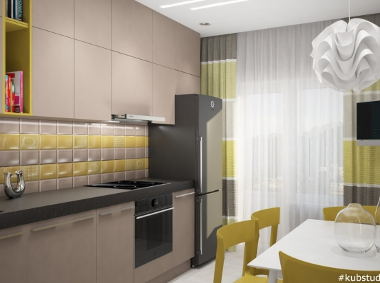 2 Кухня (3)