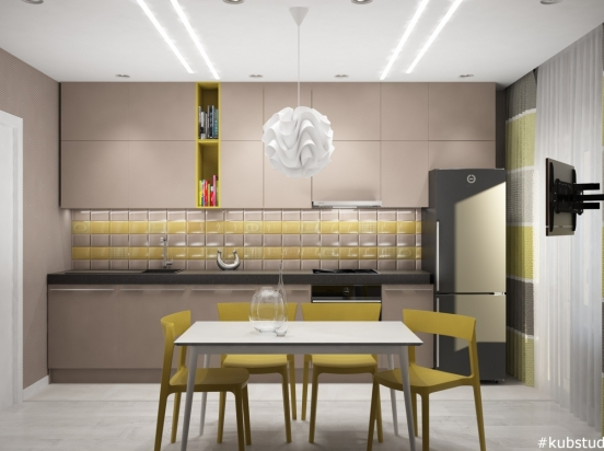 2 Кухня (4)