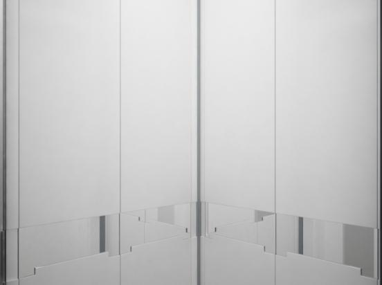 5 Спальня шкафы (1)