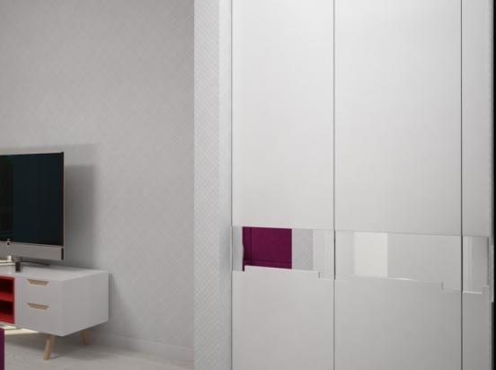 5 Спальня шкафы (2)