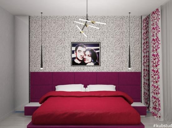 5 спальня (1)