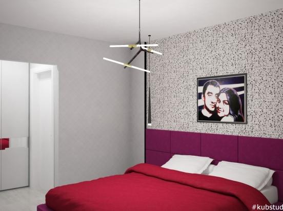 5 спальня (2)