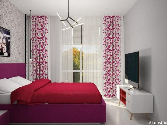 5 спальня (4)