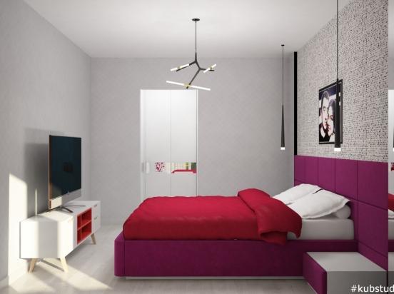 5 спальня (5)