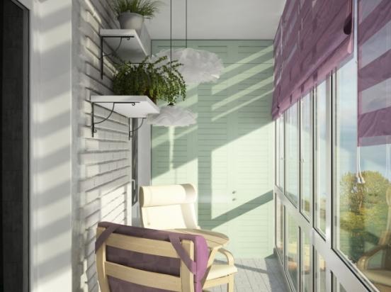 7 Балкон (1)