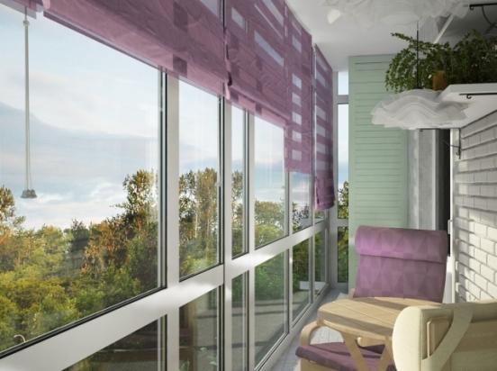 7 Балкон (4)