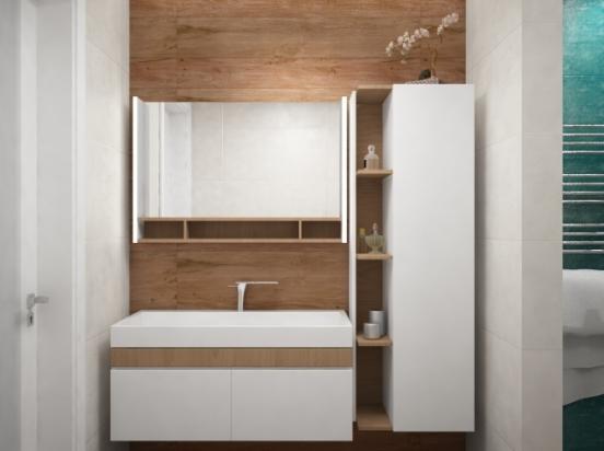 8 Ванная (5)