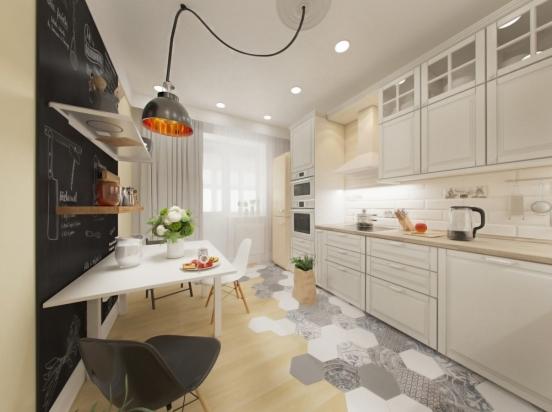 5 кухня (1)