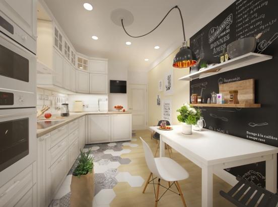 5 кухня (2)