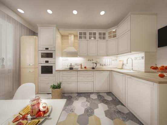 5 кухня (4)