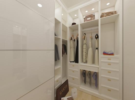 7 гардеробная (1)