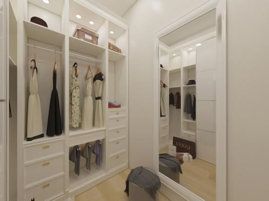 7 гардеробная (2)