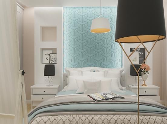 8 спальня (1)