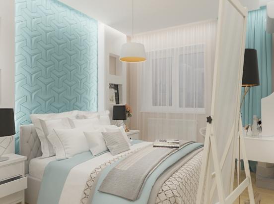 8 спальня (2)