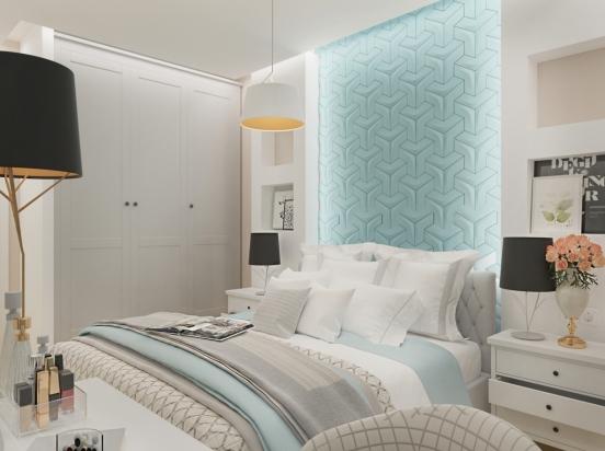8 спальня (4)