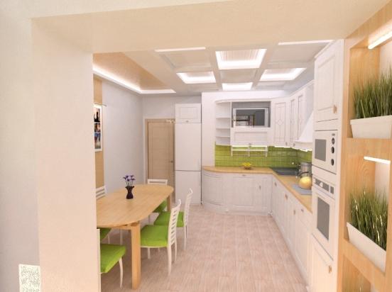 3 Кухня (2)