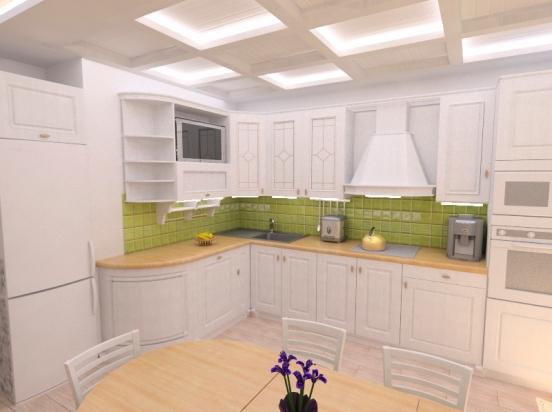 3 Кухня (3)