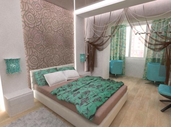 4 Спальня (5)
