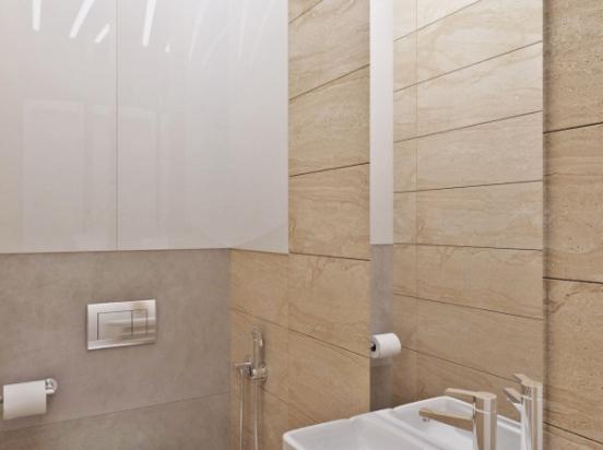 tualet (2)