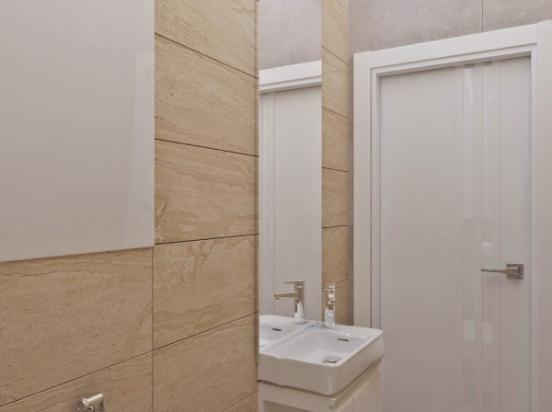 tualet (3)