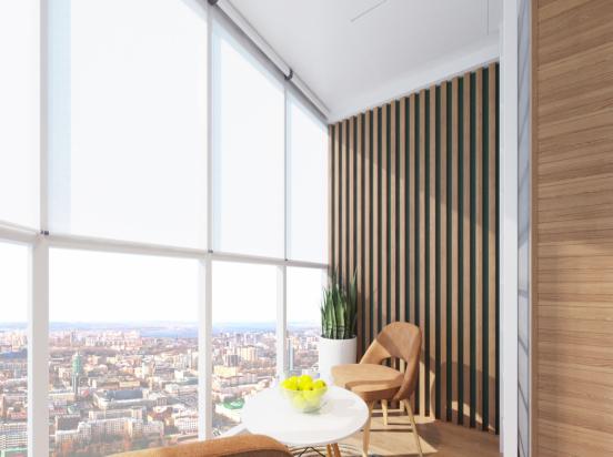 balkon panoramnye okna (2)