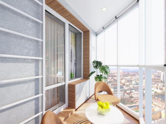 balkon panoramnye okna (3)