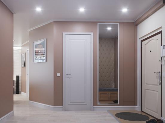 prostornyi koridor (2)