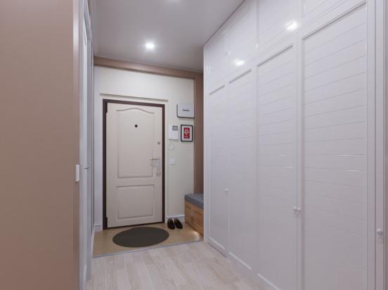 prostornyi koridor (3)