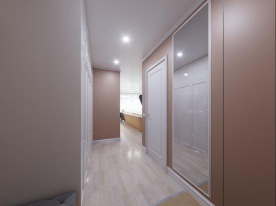 prostornyi koridor (4)