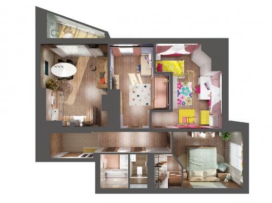 surgut-dizajn-kvartiry-zhk-za-ruchem-1-full