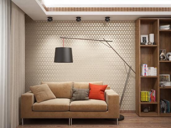 surgut-dizajn-kvartiry-zhk-za-ruchem-2-full