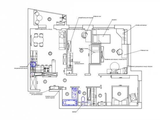 surgut-dizajn-kvartiry-zhk-za-ruchem-20