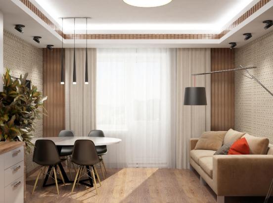 surgut-dizajn-kvartiry-zhk-za-ruchem-3-full