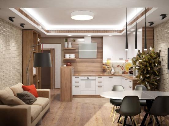 surgut-dizajn-kvartiry-zhk-za-ruchem-4-full