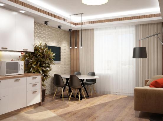 surgut-dizajn-kvartiry-zhk-za-ruchem-6-full