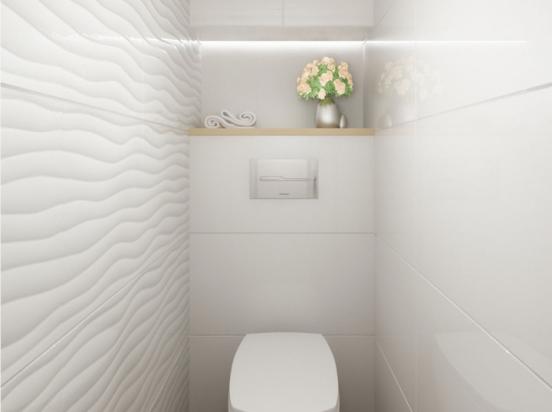 tualet_komnata_belayaplitka