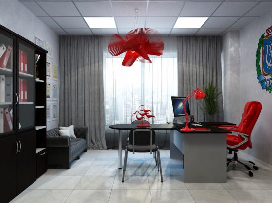 cherno-krasnyi ofis (4)