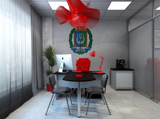 cherno-krasnyi ofis (5)