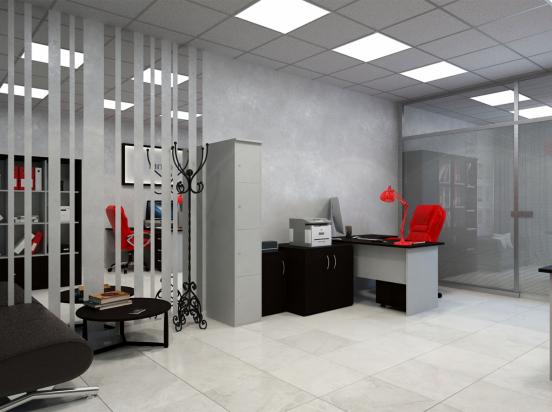 cherno-krasnyi ofis (6)