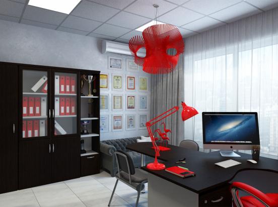 cherno-krasnyi ofis (7)