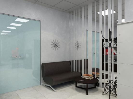 cherno-krasnyi ofis (8)